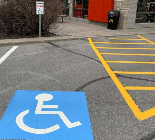 tracage-handicap